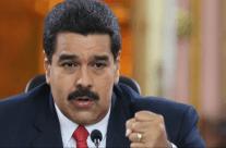 Maduro se convierte en un lastre electoral para candidatos del Psuv