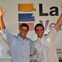 Venezolanos no tienen un candidato claro para sustituir a Maduro