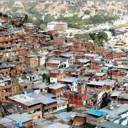 El chavismo se fortalece en medio de la crisis