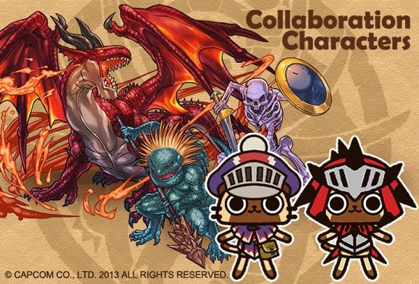 Capcom corabo 20130912 0