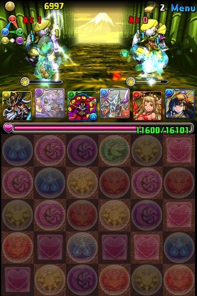 Hikarinosengokuryu 20130722 03