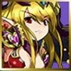 Riris icon 01