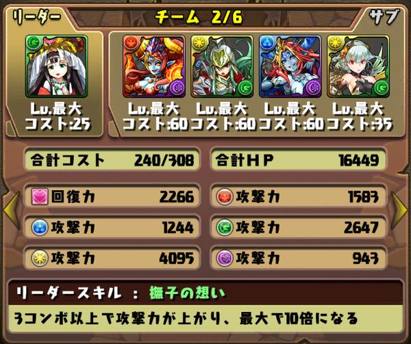 Takeminakata 20131011 1