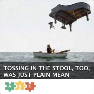 puzzle_plain_mean