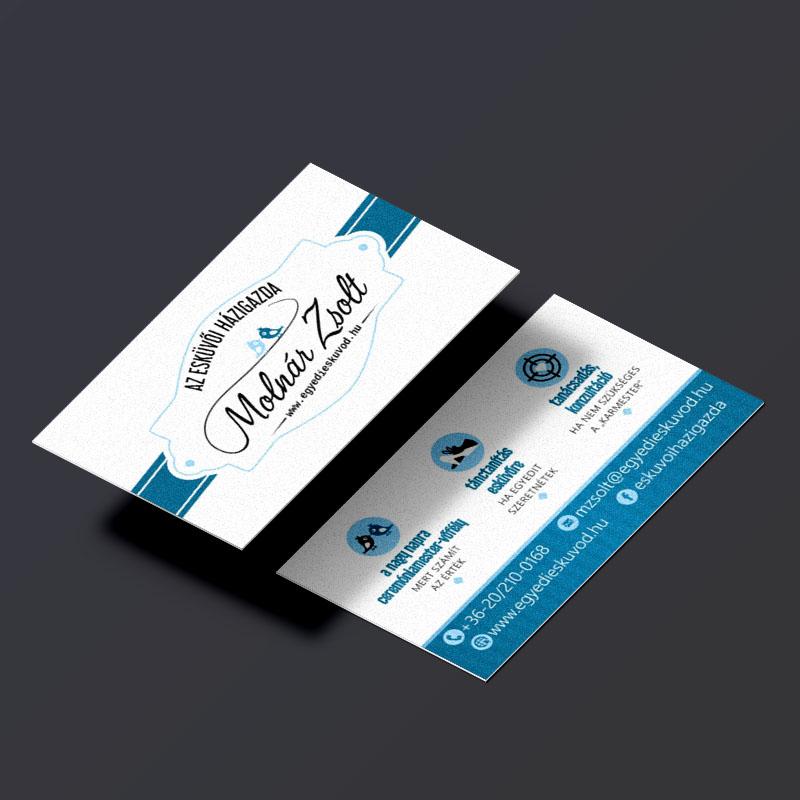 puzzleart-arculat-logo-tervezes-keszites-nevjegy-egyedieskuvod
