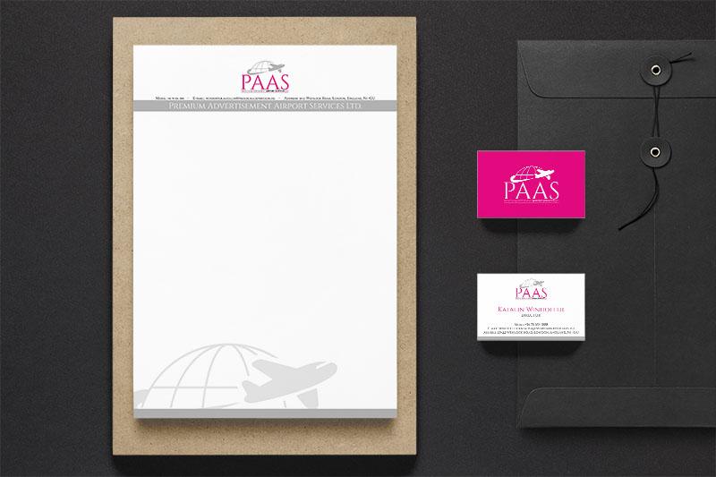 puzzleart-arculat-logo-tervezes-keszites-nevjegy-levelpapir-boritek-paas-2