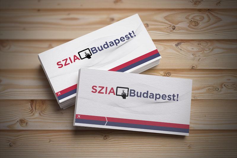 puzzleart-arculat-logo-tervezes-keszites-printed-nevjegy-szia-budapest