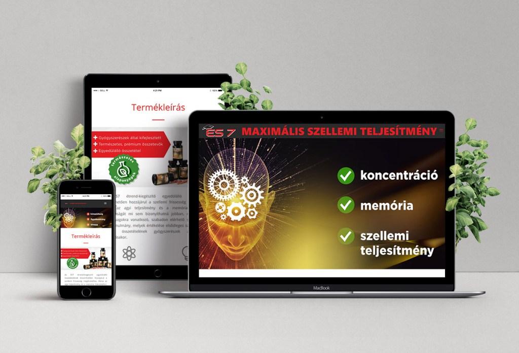 puzzleart-honlap-weboldal-keszites-es7