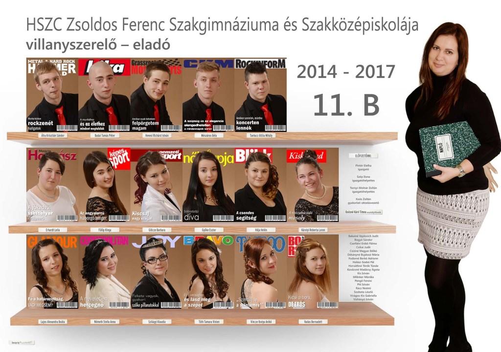 puzzleart-design-grafika-tablo-keszites-29