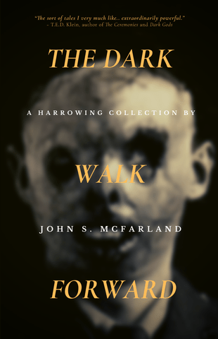 The-Dark-Walk-Forward-Front-Cover-With-Quote