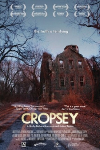 Cropsey Terrifying Documentary