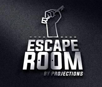 Ensenada, Mexico: Escape Room Ensenada + Room #300