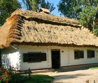 Sioux Falls, SD: Escapades – RaPunzel's Cottage