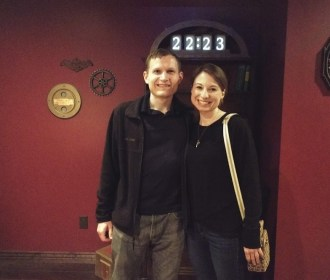 Louisville, CO: Rabbit Hole Recreation Services – Paradox