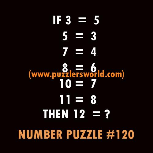 Number-Puzzle-120
