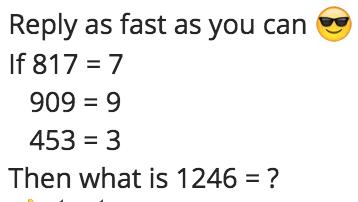 817-7-909-9-453-3-1246-?