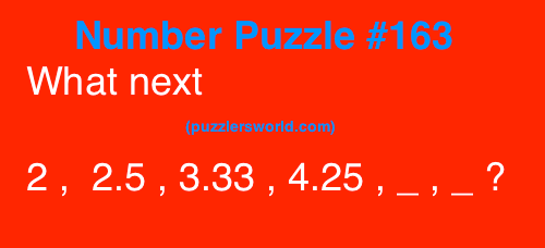 number-puzzle-163