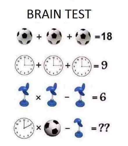 football_watch_table_fan_brain_test_puzzle