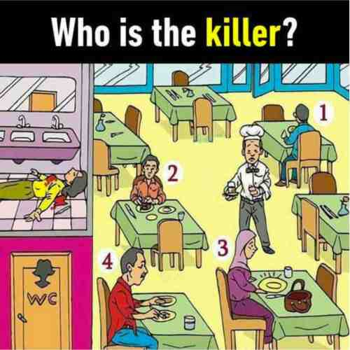 Best Picture Puzzles, Image Puzzle - PuzzlersWorld com
