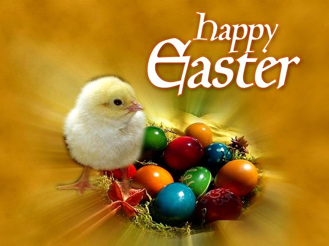 Happy Easter Greeting Card   Puzzles Games eu   puzzles games Happy Easter Greeting Card