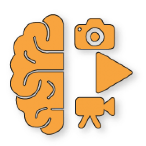 Group logo of Digital Creator Group