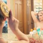 Mirror Problems