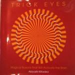 Trick Eyes