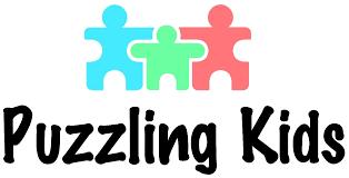 Puzzling Kids