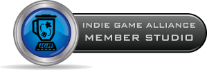 Indie Game Alliance Member