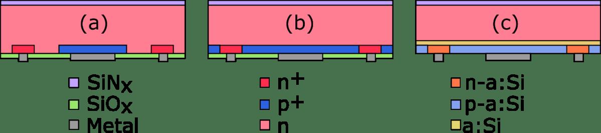 IBC_schematics.png
