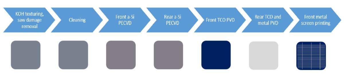 schematic_2.png