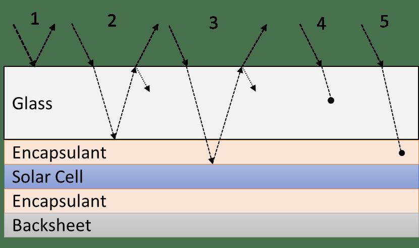 Figure 1 CTM.png
