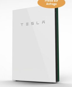 Tesla_Powerwall2_Batteriespeicher