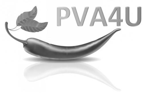 PVA4U.com