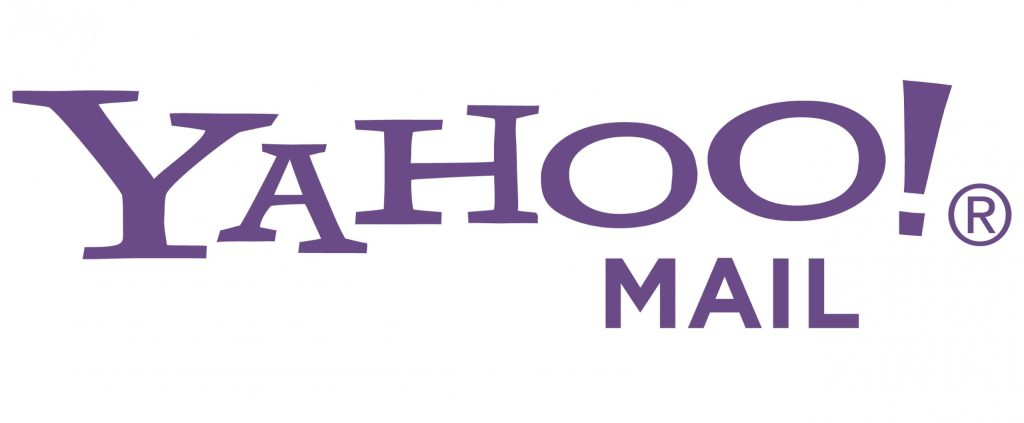 Buy Yahoo accounts - Digital goods and Services