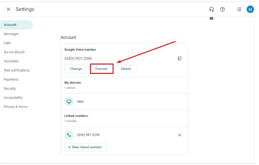 transfer_google_voice_number_step_4