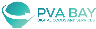 PVABAY logo