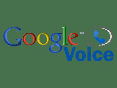 Buy Google Voice Accounts PvaBay