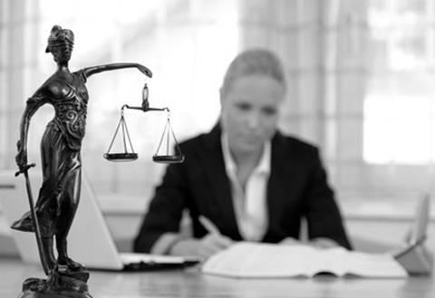 nuestro estudio pv abogados