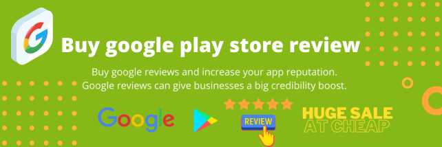 buy android app review