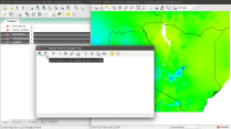 The profile analysis tool (2)