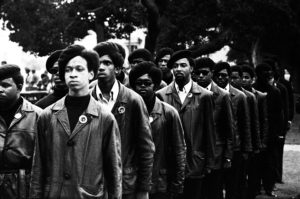 black-panthers-01