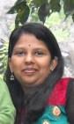 Wayanad Dec 27-0928- 241 sonia s v Dr.