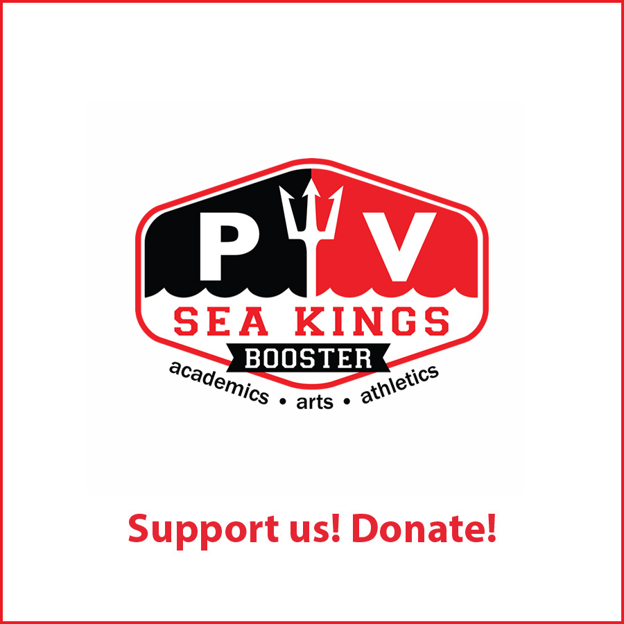 Support us! Donate!