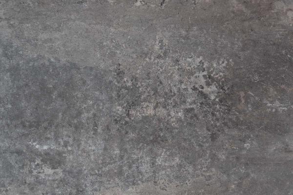 Tegel 1610