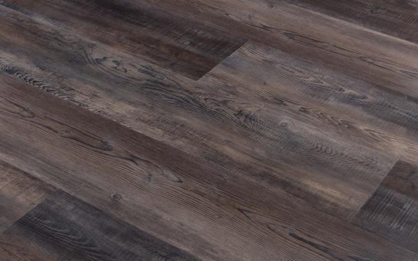 naaldhout vloeren product 4440