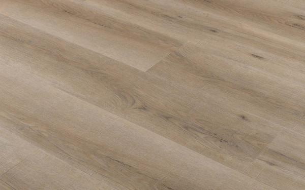 eikenhout vloer pvc 6840