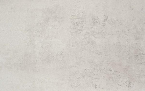 tegels 1730