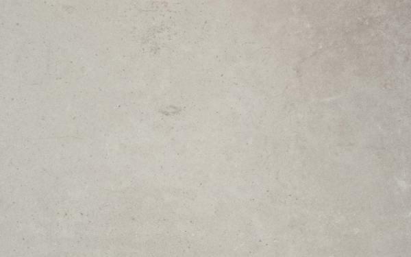 tegel vloer product 1 1830