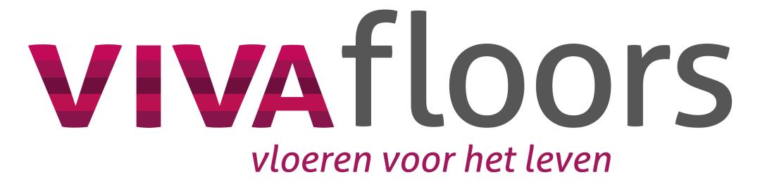 Viva floors pvc vloeren
